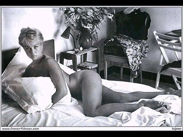 lou-donaldson-i-feel-it-in-my-bones-cool-jazz-1963-lazygigolo