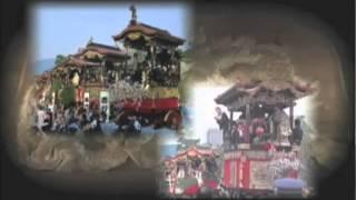 平城京や平安京の少し前に大津に都がありました。天智天皇が大津の地へ...