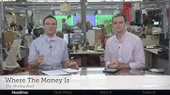Are Insurance Companies Watching Your Facebook? | Where the Money Is - 9/5/13 | The Motley Fool