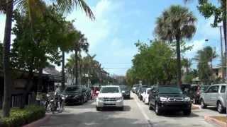 № 2490 США Уютное местечко Форт Лаудердейл Майами
