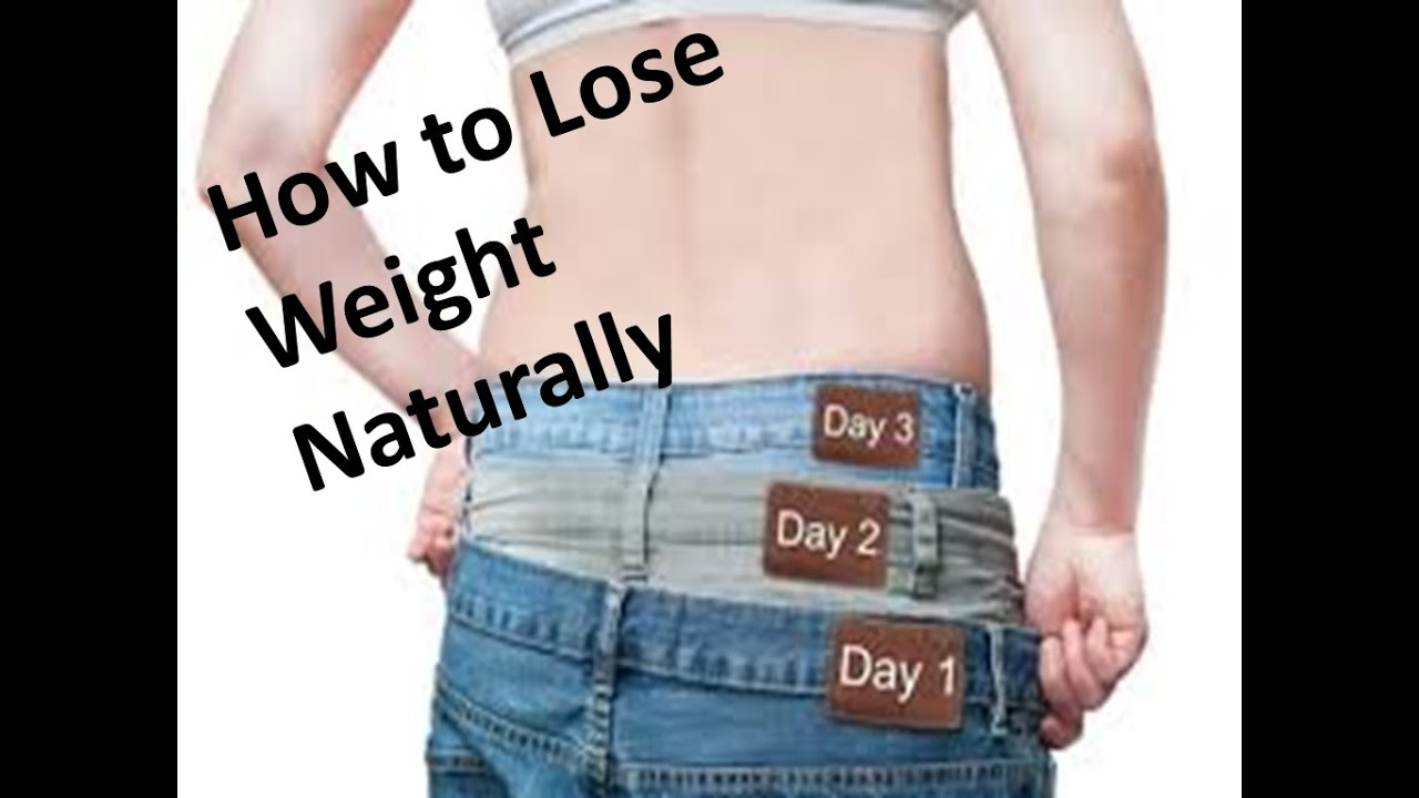 Does ginger helps weight loss photo 10
