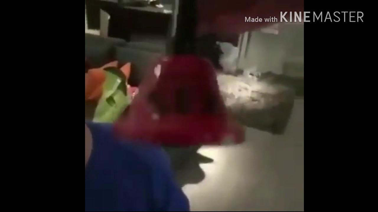 Видо секс по ринг