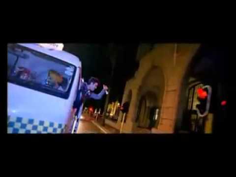 FacebookBABBU MANN SONG IN BOLLYWOOD MOVIE CROOK$@INIZmp4