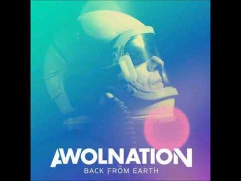 ♫ Sail Awolnation  Unlimited Gravity Remix With Lyrics! ♫