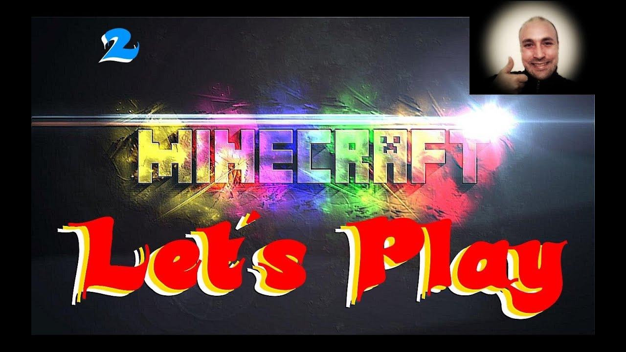 minecraft schafe fangen