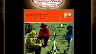 Die Sieben Raben -- Blackie Jack (VintageMusic.es)