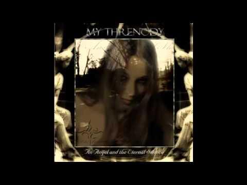 My Threnody - An Angel And The Eternal Silence (Full Album)