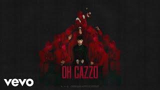 Tony Effe - Oh Cazzo (Visual)