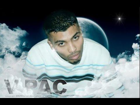 Tamil Rap Vpac Official HD Songs
