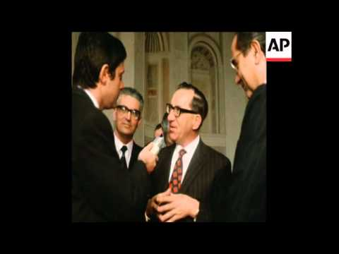 SYND 14-1-72 DOM MINTOFF MEETS WITH COLOMBO AND MORO