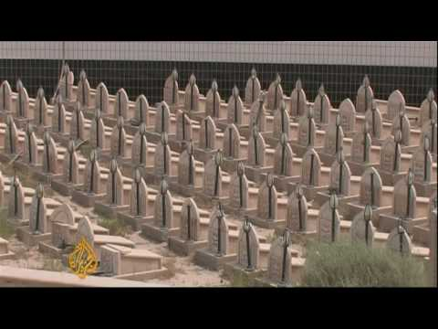 Invasion hurts Iraq-Kuwait relations