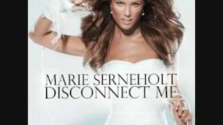 Watch Marie Serneholt Disconnect Me video