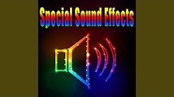 Special Sound Effects - YouTube
