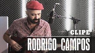 O cantor e compositor Rodrigo Campos veio ao ESTOOFA indicado pela ...