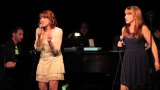 """Casting Call For a """"Best Friend"""" (Gwen Hollander & Melinda Bass)"""