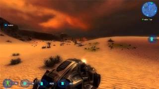 Precursors gameplay - English release (HD)