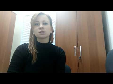 """ООО """"ГУРМЭ"""" г. Санкт-Петербург"""