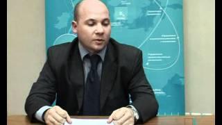 видео Автоматизированные системы управления финансами