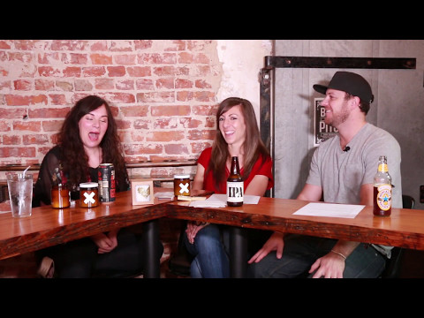 [FULL EPISODE] Wax Buffalo: Taking a candle business from the kitchen to retail shelves