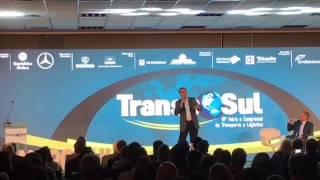 Jair Bolsonaro: segurança, educação, caminhoneiros e transporte