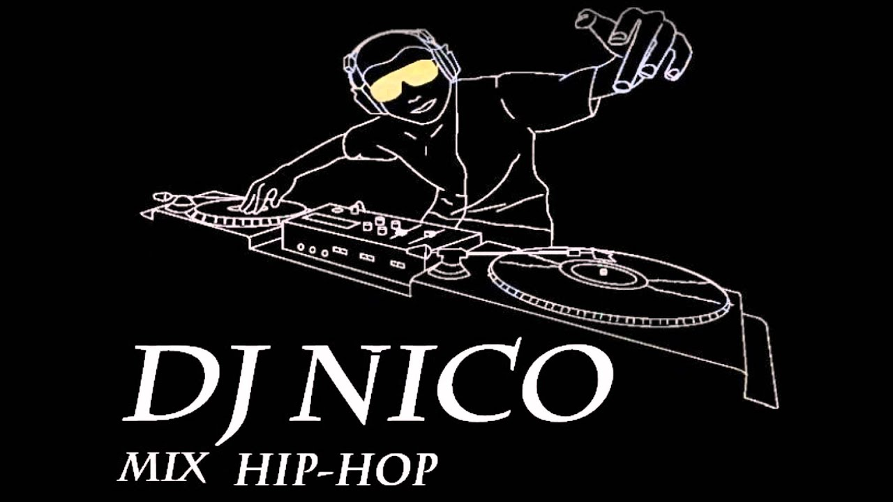 nico and essay hip hop Hip hop planet your task read through the article, using the worksheet to gather evidence for writing your soapstone soapstone soapstone is a another tool to look at an article rhetorically once again by asking questions about the article.