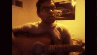 Soniye Hiriye (Aitbaar - Shael) - Guitar Cover - Nikhil Grover