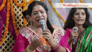 Video Zindagi Ek Safar hai Suhana Remix by Santosh Punhani | WeddingDoers.com (full song) download MP3, 3GP, MP4, WEBM, AVI, FLV Januari 2018