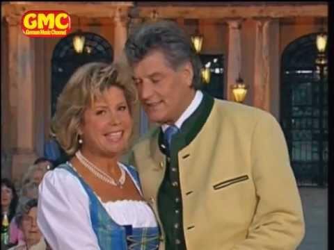 Marianne & Michael  Wunderbare Jahre