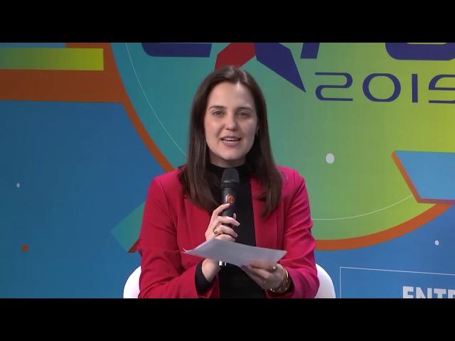 SET Estúdio: Entrevista com Raimundo Lima - 28/08/2019