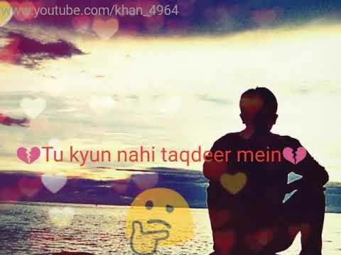 Mumkin Nahi Hai Tujhko Bhulana