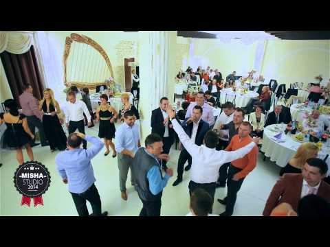 Formatia General Musik muzica de petrecere-muzica pentru nunta