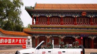 【杨建利:中国贸易立场暂软是为十一前强硬平息香港创造条件】8/30 #焦点对话 #精彩点评