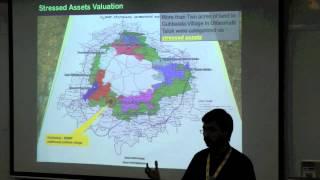 GIS based framework for Real Estate Analytics
