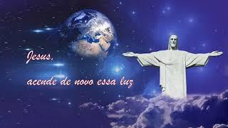 Jesus   Tadeu Medeiros