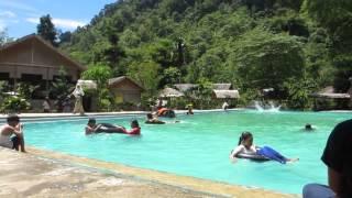 kolam putri naga panjutpiantapaktuan indonesia