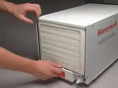 how to get humidity out of house without a dehumidifier