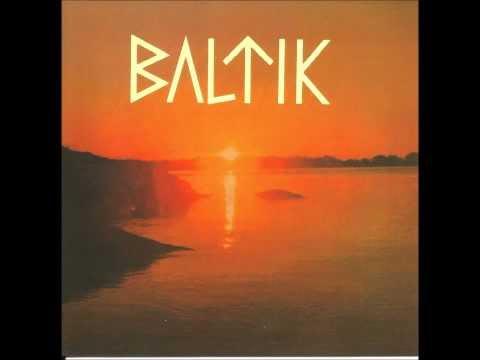 Baltik - No Registration Please (SWE 1973)