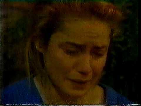 One Life To Live- Austin Rapes Sarah 1989 PT1