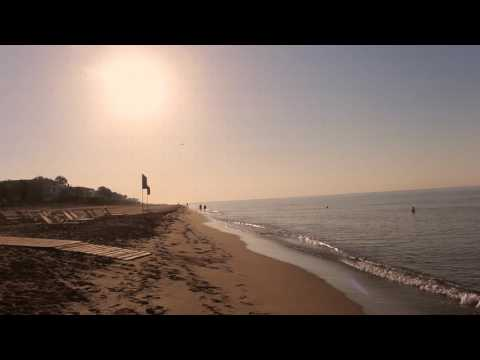 Chill out Music Barcelona Beach Edition Playlist Mix (53 minutes)