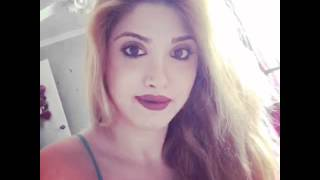 Video Persian Girls be like... download MP3, 3GP, MP4, WEBM, AVI, FLV Agustus 2018