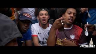 ANOTHER ONE! - DJ Khaled - Vine - Hilarious
