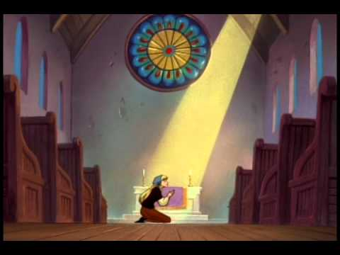 Animated Hero Classics: Joan of Arc on DVD