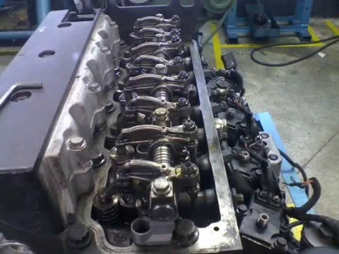 Motor 904 l a youtube for Where can i get a motor vehicle report