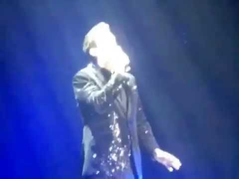Il divo madrid 4 nov 2014 bring him home youtube - Il divo bring him home ...