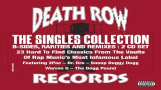 Warren G Feat Nate Dogg- Regulate (Jammin