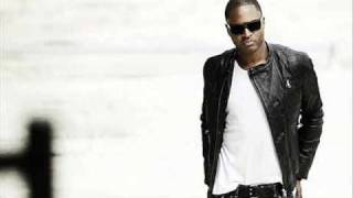 Watch Taio Cruz Ill Never Love Again video