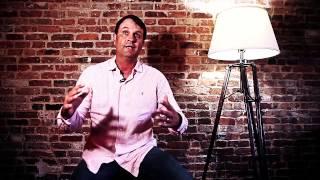 Scott Mann on Storytelling
