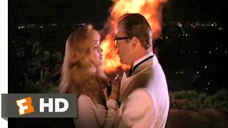 Death Becomes Her (4/10) Movie CLIP - Plotting Madeline's Death (1992) HD thumbnail