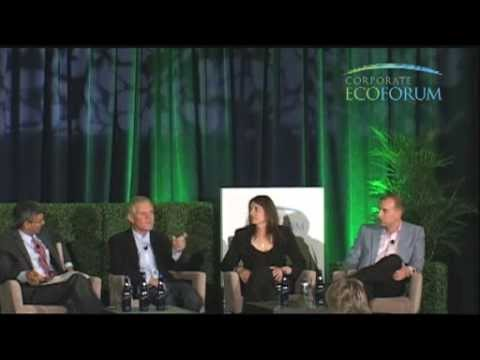Next Practice in Supply Chain Management: Lessons from the Sustainable Apparel Coalition