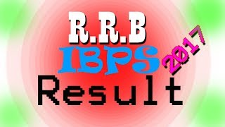 how-check-ibps-result
